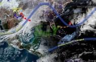 Mañana jueves el sur de Yucatán amanecerá con 6 grados celsius