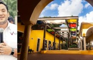 El alcalde de Valladolid tira por la borda un plan de apoyo a artesanos