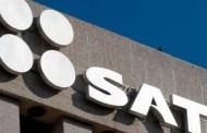 Dos empresas yucatecas facturan sin actividad comercial, según el SAT