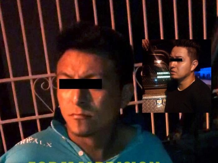 Un desatino más del juez Rómulo Bonilla: Condena mínima a un par de ladrones
