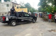 Muere una niña de cinco años en su hamaca, por un dolor abdominal, en Peto
