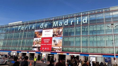 Yucatán buscará atraer visitantes en la Feria Internacional de Turismo Madrid 2019