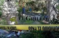Ebrio, se ahorca en un árbol del patio de su casa por problemas familiares, en Motul