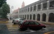 El Ayuntamiento suspende la clausura del