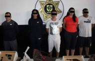 Dominicano que fue expulsado de Mérida saldría libre gracias al nuevo Sistema de Justicia