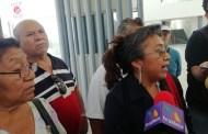 Vecinos de San Antonio Kaua no quieren ser parte de Kanasín
