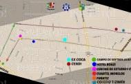 Presentan el plan de reordenamiento vial en Tizimín: Múltiples cambios de calles y multas