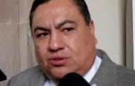 Muere un funcionario del INE tras desplomarse la avioneta en la que viajaba, en Durango