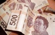 Un ladrón más está libre, con sólo pagar mil pesos