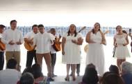 El Taller de la Canción Yucateca dará una muestra musical, mañana 29 de enero