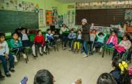 El DIF inicia los Foros Integrales de Programas Preventivos en los municipios