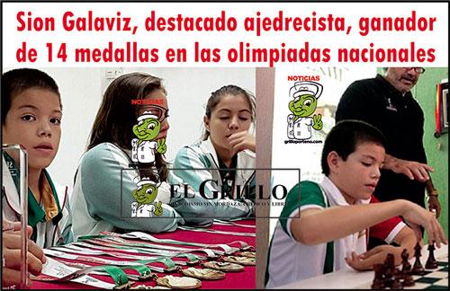 Astrid y René culpables de la partida de Manuel Galaviz, por déspotas e ineptos, denuncian