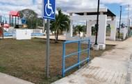 El Ayuntamiento de Motul realizó más de 300 acciones de limpieza
