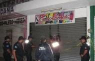 En Yucatán aumenta un 77 por ciento el robo a comercios, dicen
