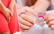 Meningococo, una enfermedad de transmisión sexual que provoca la muerte cerebral