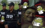 El policía Martín Carmona se mata por tener deudas, en Temax