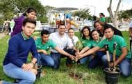 Chile se interesa en los planes ambientales y de desarrollo urbano de la Comuna de Mérida