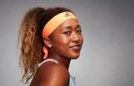 Ex entrenador demanda a la #1 del tenis femenil, por un absurdo contrato