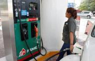 Baja el precio de la gasolina en algunas estaciones de Mérida