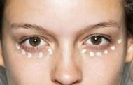La vitamina B12 te ayudará a eliminar las ojeras