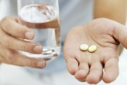 Consumir aspirinas podría ocasionar un paro cardíaco fulminante