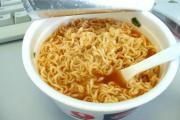 Estudiantes del TEC de Monterrey crean una sopa instantánea nutritiva