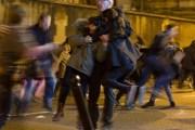Una falsa alarma ocasionó una estampida en Disneyland París (VÍDEO)