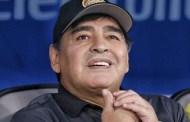 Maradona tiene tres hijos más en Cuba que reconocerá: Le faltan tres para un equipo