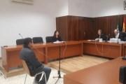 Sentencian a un pediatra colombiano por abusar de seis niños