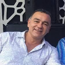 Condenan al quintanarroense Carlos Mimenza por ataques a la libertad de expresión