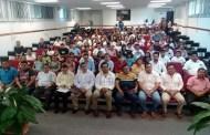 El Indemaya finalizó los festejos por el Día de la Lengua Materna con más de 400 actividades