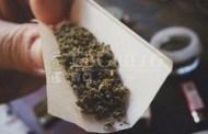 Fumar a diario marihuana provoca psicosis