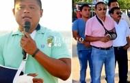"""Presidentes del Poniente de Yucatán """"meten la mano"""""""