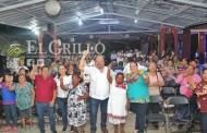 "Buscan una alianza para tratar de vencer a ""Panchito"": Se desespera la ""flota mosquito"""