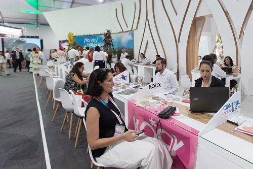 Con el Tianguis Turístico 2020, Yucatán será en referente mundial, afirmó Mauricio Vila