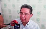 El ASEY detectó irregularidades en cuentas públicas del 2017, dijo Alejandro Cuevas