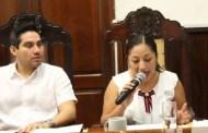 """Chucho Bayote está en el """"ojo del huracán"""": Es sospechoso del ataque a Nora"""
