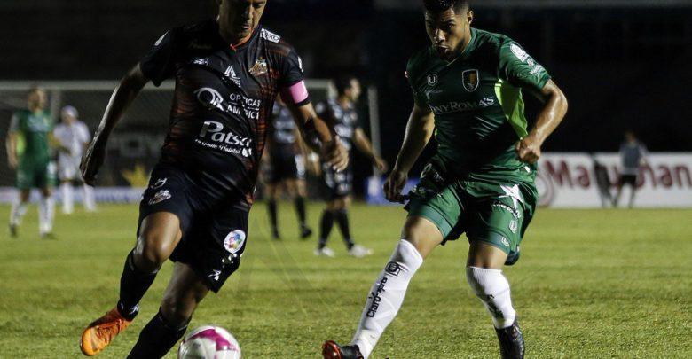 Los Venados vuelven a sumar: empatan sin goles ante los Alebrijes de Oaxaca