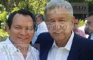 """""""Lechitas"""" gana $227 mil al mes, según su declaración oficial"""