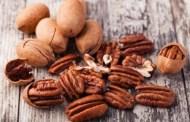 Comer nueces te ayudará a reducir el cáncer de colon