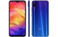 Ya está a la venta en México el nuevo Xiaomi