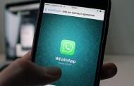 Ya no podrás hacer capturas de pantalla en WhatsApp