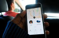 Uber lanza nueva función para seguridad de los pasajeros