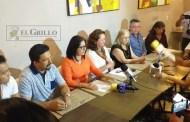 Intentan revivir la iniciativa del matrimonio igualitario, desechado en Yucatán