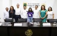 En Comisión aprueban el matrimonio igualitario en Yucatán