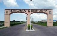 Detienen  a siete presuntos mininarcos en Buctzotz y decomisan droga