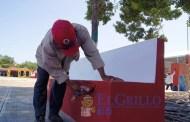 """""""Limpia tu Ciudad"""" llega a Kopté, una comisaría de Motul"""