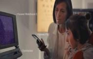 Huawei estrena un programa para detectar la discapacidad visual en los niños