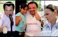 "Fin de semana de ""respiro"" para ""Lechitas"", Panchito y ""La Reina de los Moches"""