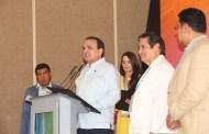 El Gobierno invertirá en la infraestructura del Tianguis Turístico 2020, dice la Concanaco